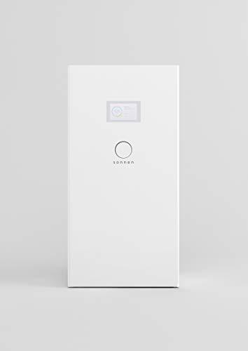 Sonnen Batterie Eco 4