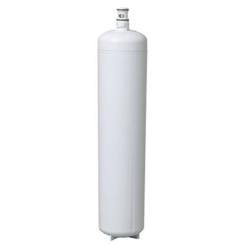 3M Cuno PS195 Retrofit Softening, Chlorine Taste and Odor Reduction Cartridge - 1 GPM