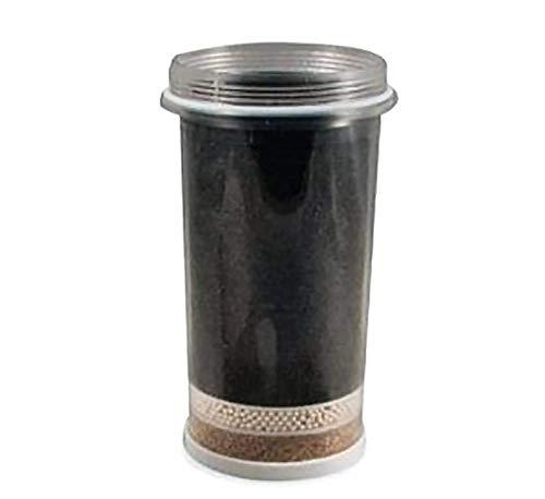Nikken Aqua Pour 1 Filter Cartridge - 1361, Advanced Replacement for Gravity Water Filter Purifier...