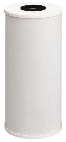 Culligan RFC-BBSA Whole House Premium Water Filter, 10,000 Gallon,White