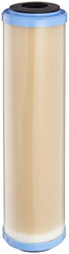 """Pentek WS-10 Water Softener 10""""Cartridge, 155319-43"""