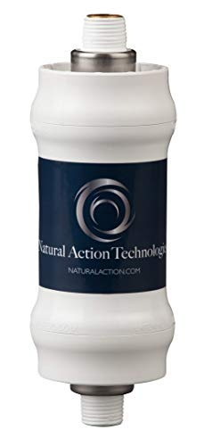 Natural Action Under Sink Water Structuring Unit - Produces energized, structured water. Results in...