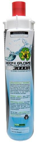 Body Glove WI-BG3000R Water Filtration Cartridge