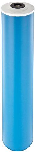 Pentek - 155249-43 GAC-20BB Carbon Filter Cartridge, 20' x 4-1/2'