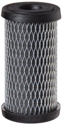 Pentek - 155022-43 C2 Water Filter Cartridge 4.875' x 2.5', 5 Micron