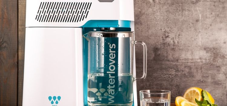 great value water filter
