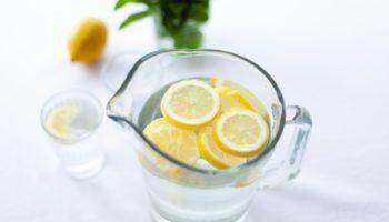 alkaline water filter pitchers