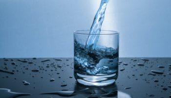 multi stage water filter
