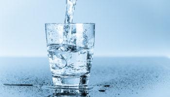 3m water softeners