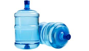100 gallon water heater