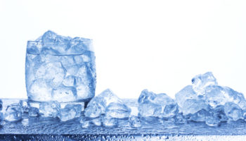 ice machine water filter